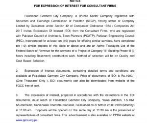 Notice for Consultant-page-001