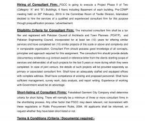 BOQ of Consultants(Terms and Conditions)-converted-page-001