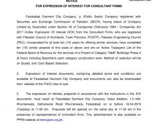 Expression Of Interest (EOI)-page-001