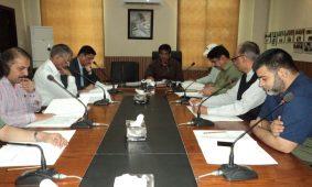 fgcc-meeting-51-4