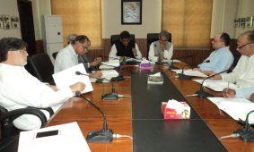 fgcc-meeting-52-4