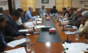 fgcc-meeting-54-5