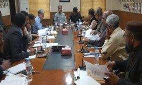 fgcc-meeting-54-9